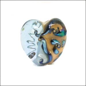 Heart (1 of 1)-3