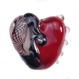 Heart (1 of 1)